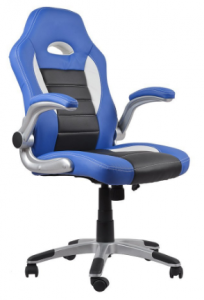 homall best cheap gaming chair