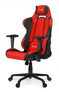 best gaming seat