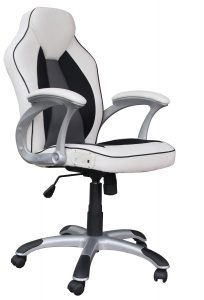 xrocker pc chair