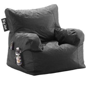 cheap beanbag chair