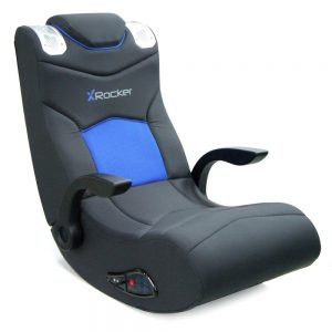 Superb X Rocker Gaming Chair Buyers Info Gaming Chair Pro Inzonedesignstudio Interior Chair Design Inzonedesignstudiocom