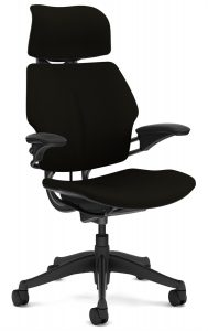 office game chairs