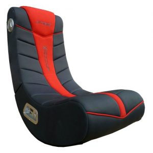 Fine 10 Cheap Gaming Chairs Under 100 2019 Update Gaming Theyellowbook Wood Chair Design Ideas Theyellowbookinfo