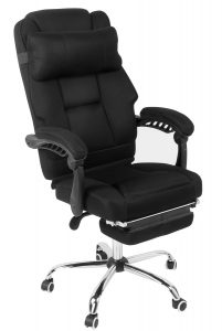 merax pc gaming chair