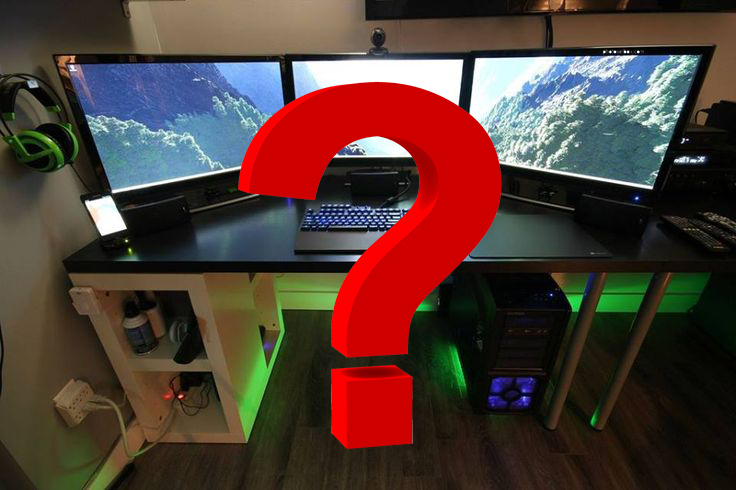 10 PC Gaming Chairs Worth Considering