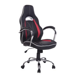 Cheapest Chair 10 cheap gaming chairs - under $100