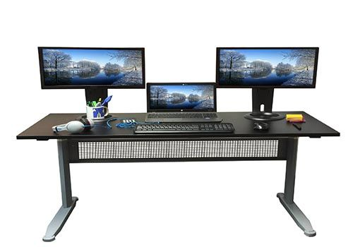 Gaming Desks What To Know Before You Buy