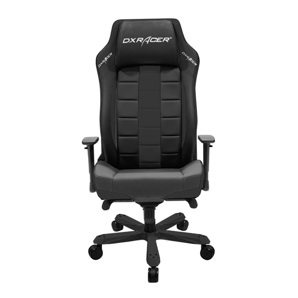 Finding The Best Gaming Chair For Adults
