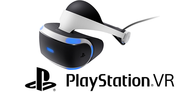Are You Ready For Playstation Virtual Reality Gaming