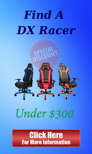 10 Cheap Gaming Chairs Under 100 in addition Deals Sale Dell Ultrasharp Coupons 20447 furthermore Gaming Chair Ottoman also Top Best 5 Folding Video Game Chair For Sale 2016 also 13847805. on cohesion xp 10 0 gaming chair