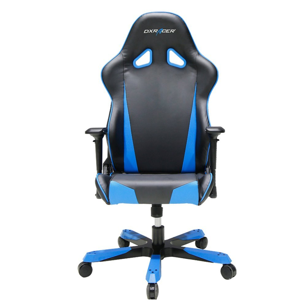 Image Result For Gaming Chair Good Posture