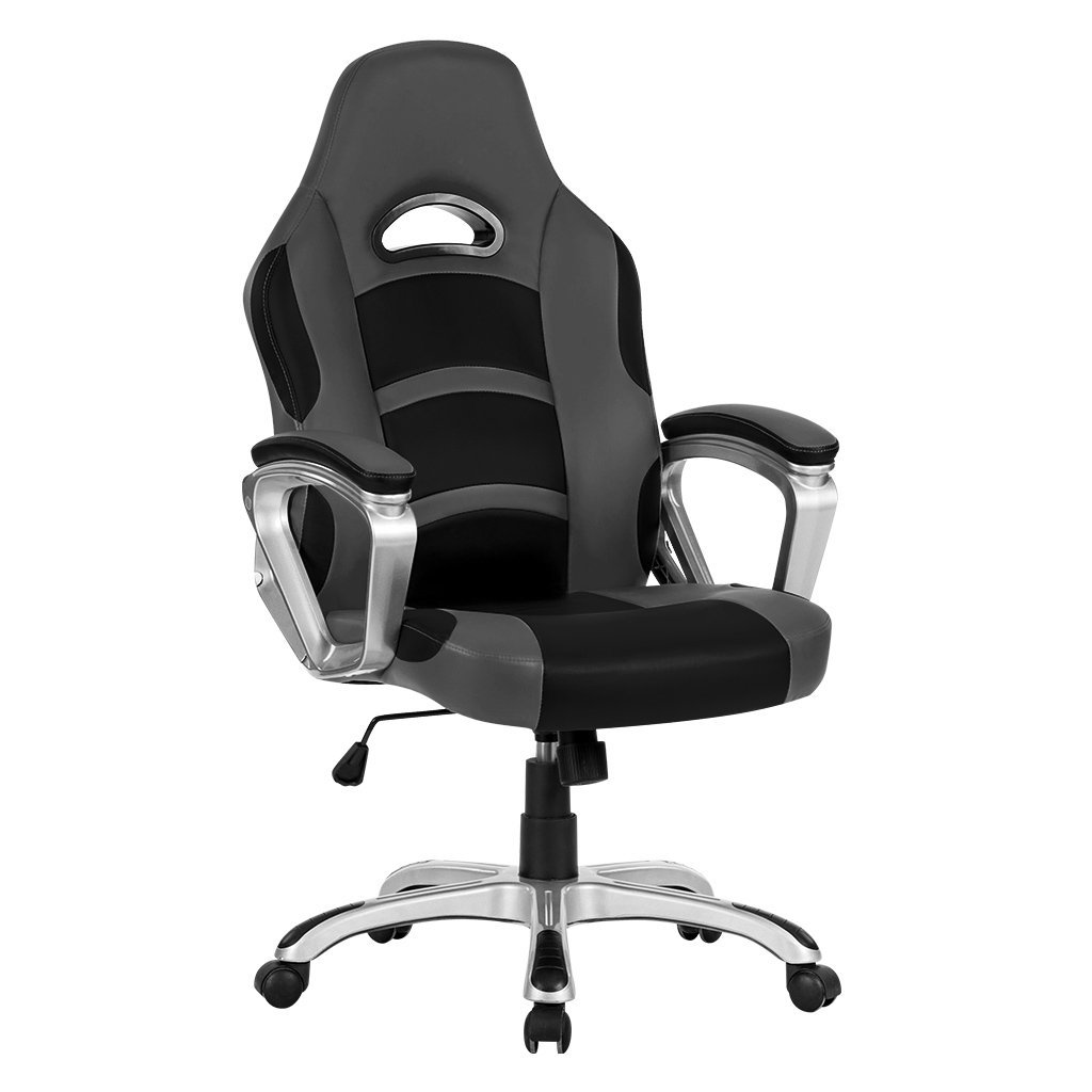 10 cheap gaming chairs under 100. Black Bedroom Furniture Sets. Home Design Ideas