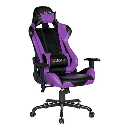 Prime 10 Cheap Gaming Chairs Under 100 2019 Update Gaming Machost Co Dining Chair Design Ideas Machostcouk