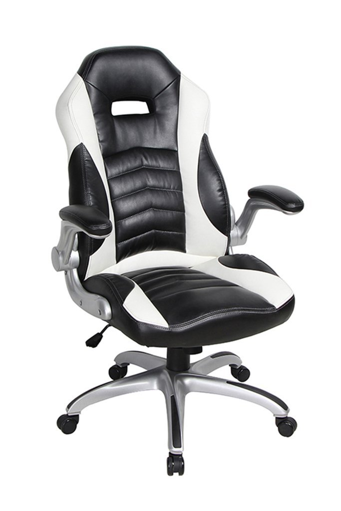 vivo gaming office chair