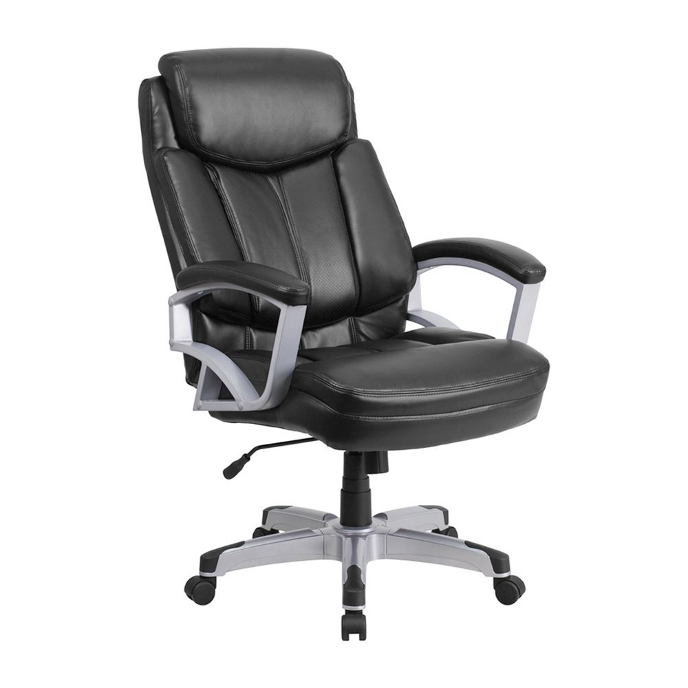 tall shop and back chair chairs executive high office big hermes