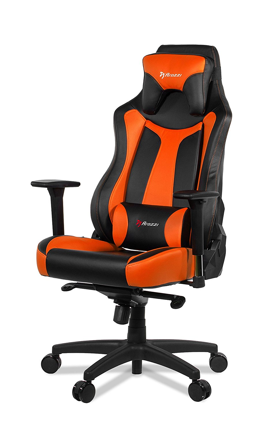Super Big Tall Gaming Chairs For Extra Large Comfort Gaming Lamtechconsult Wood Chair Design Ideas Lamtechconsultcom