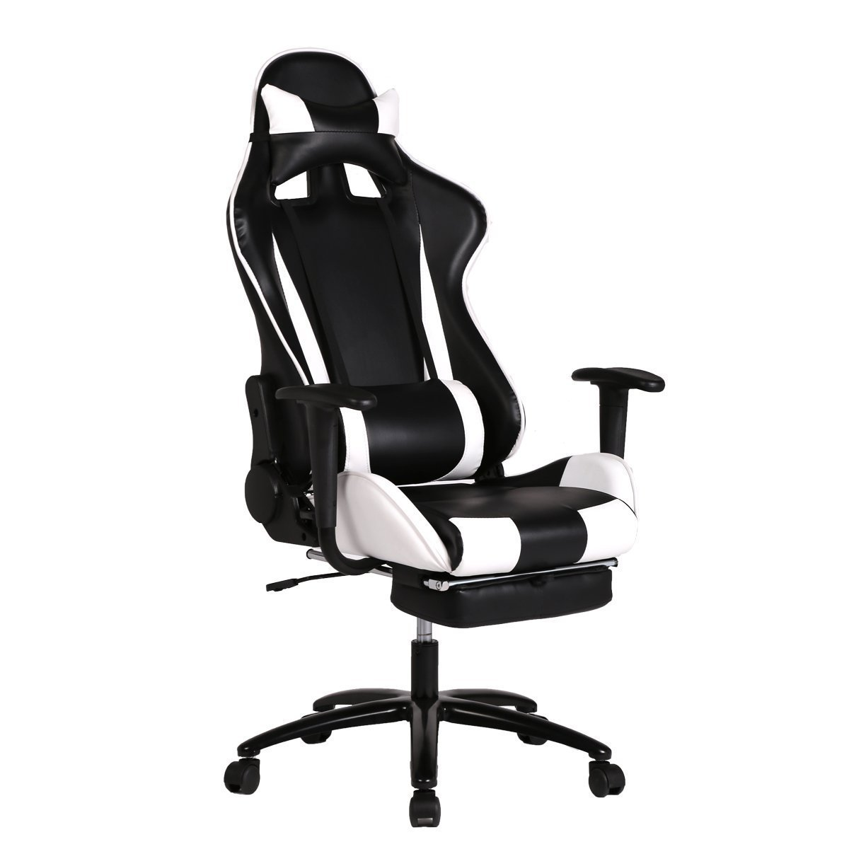 Best Office Executice Racing Style Chair