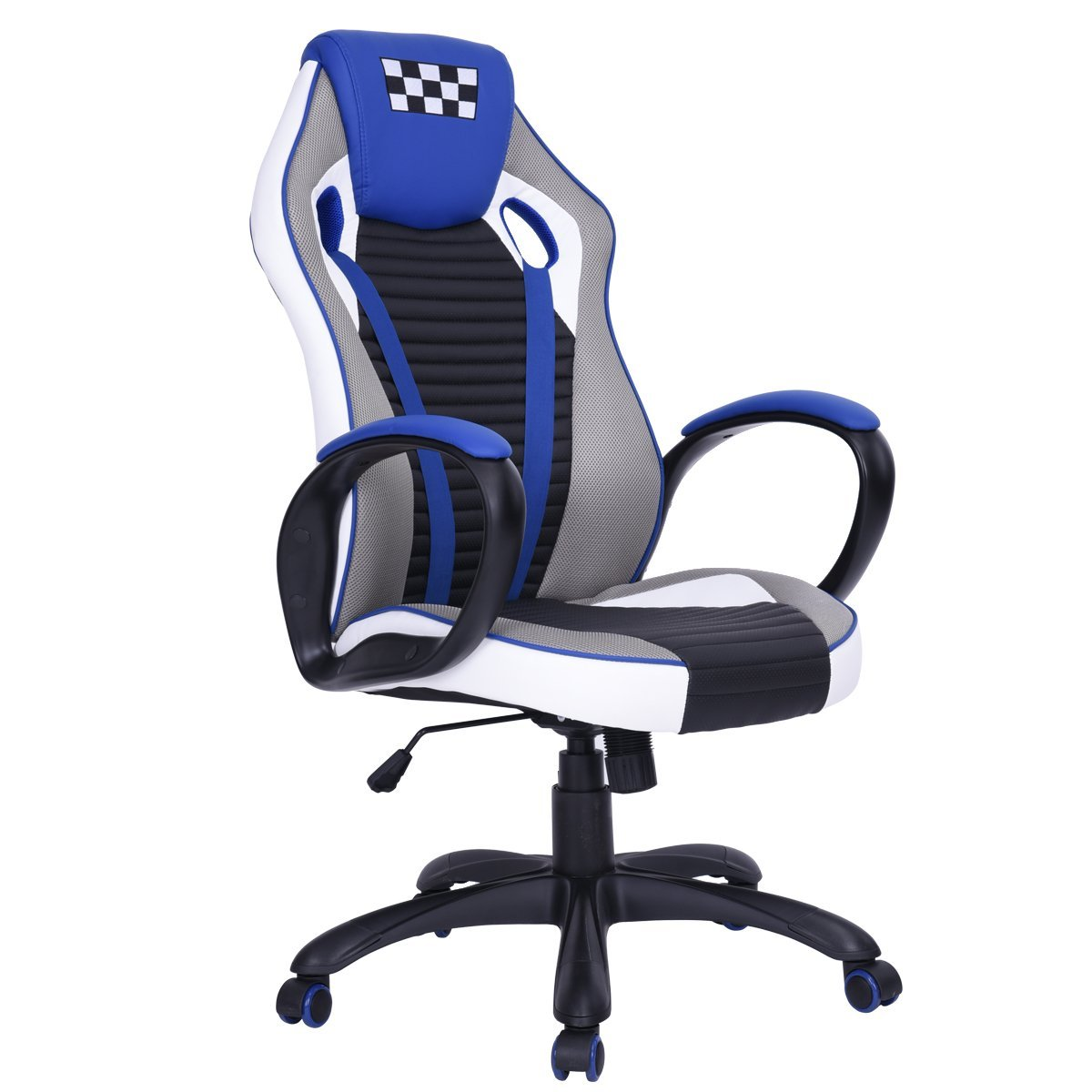 on cheap images gaming attractive very best about pinterest ideas chair cozy