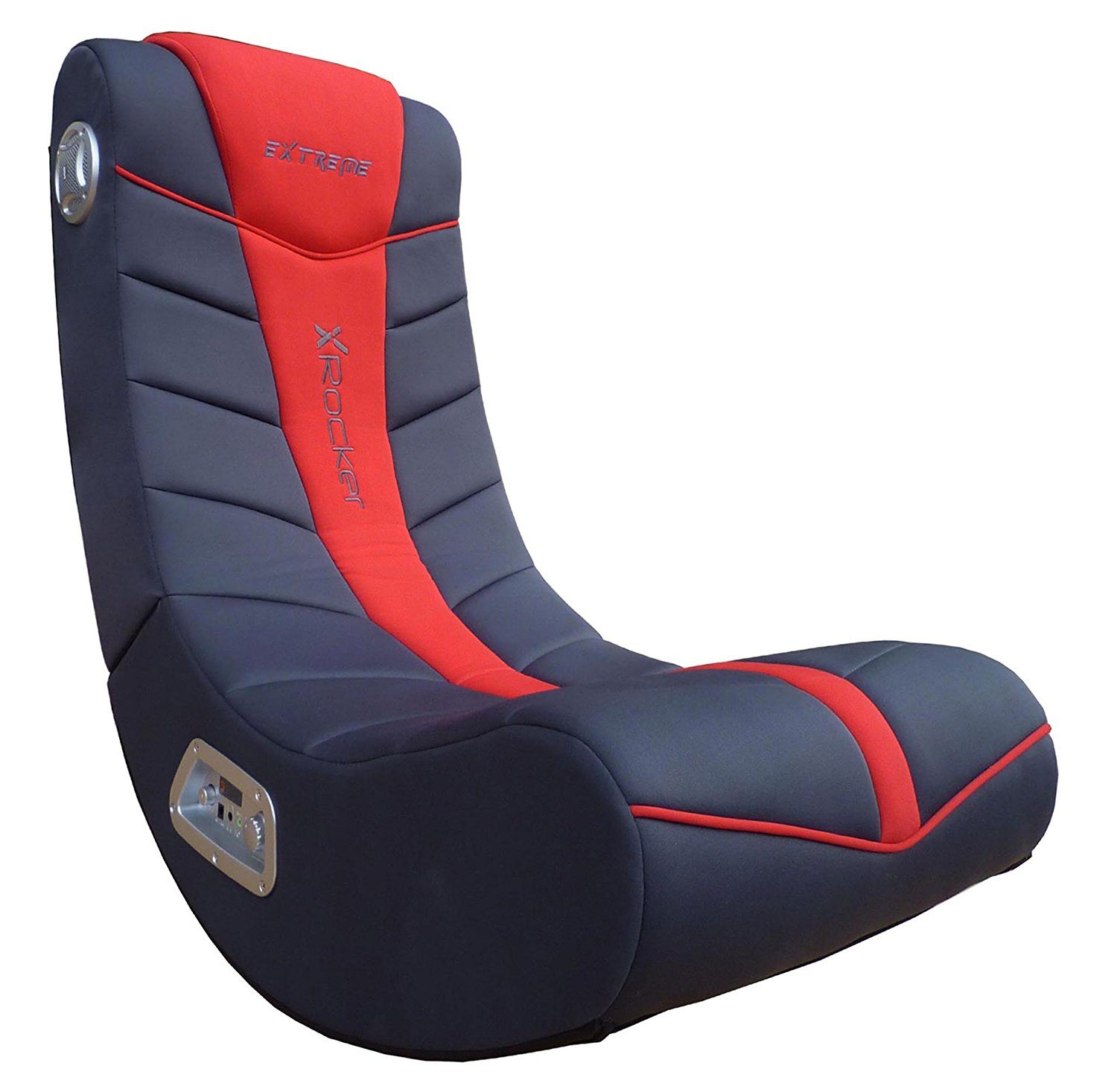 Cheap Car Seats Canada