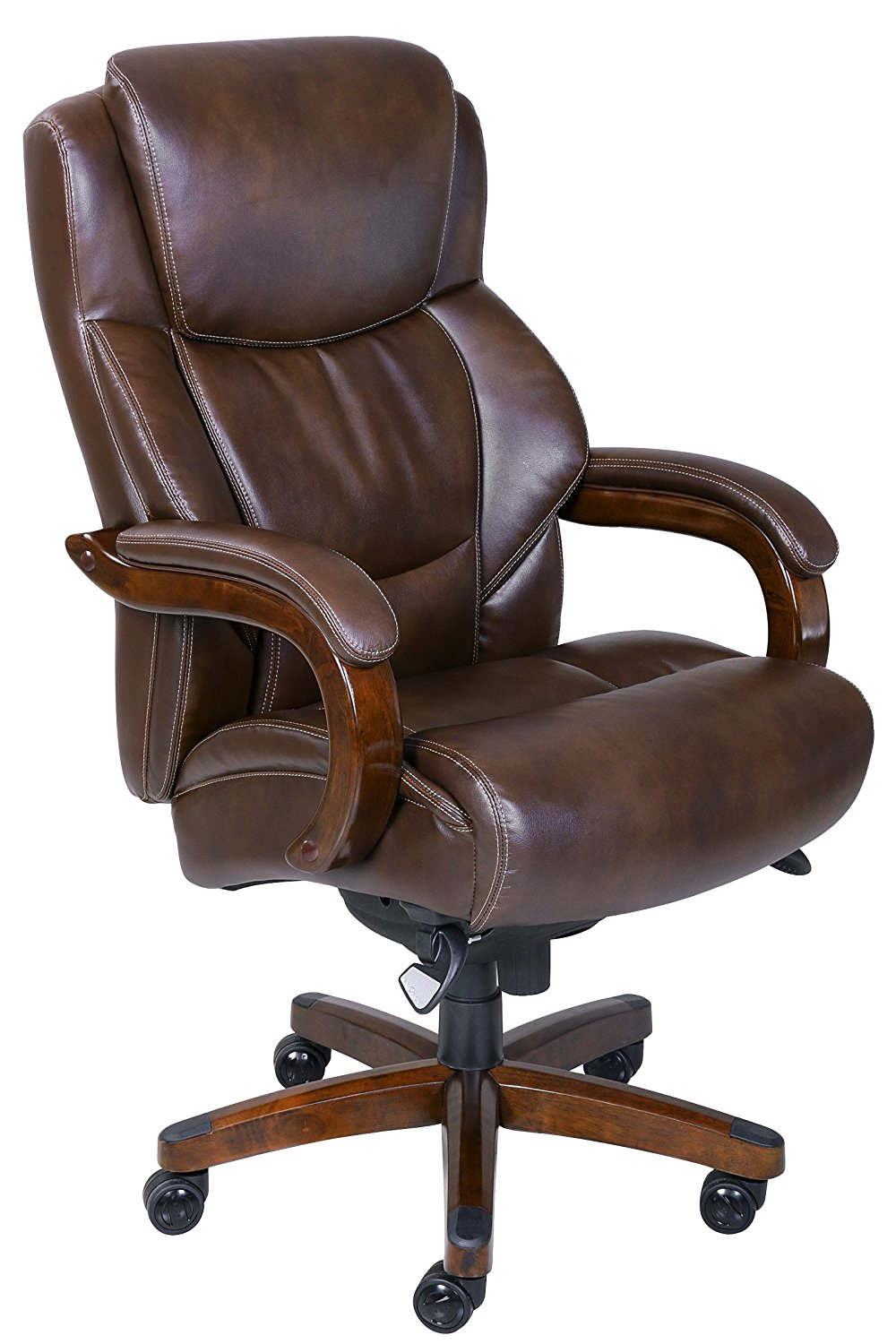 You Can Feel Confident In A Trusted Brand Like La Z Boy When Searching For High Quality And Comfortable Design An Office Chair