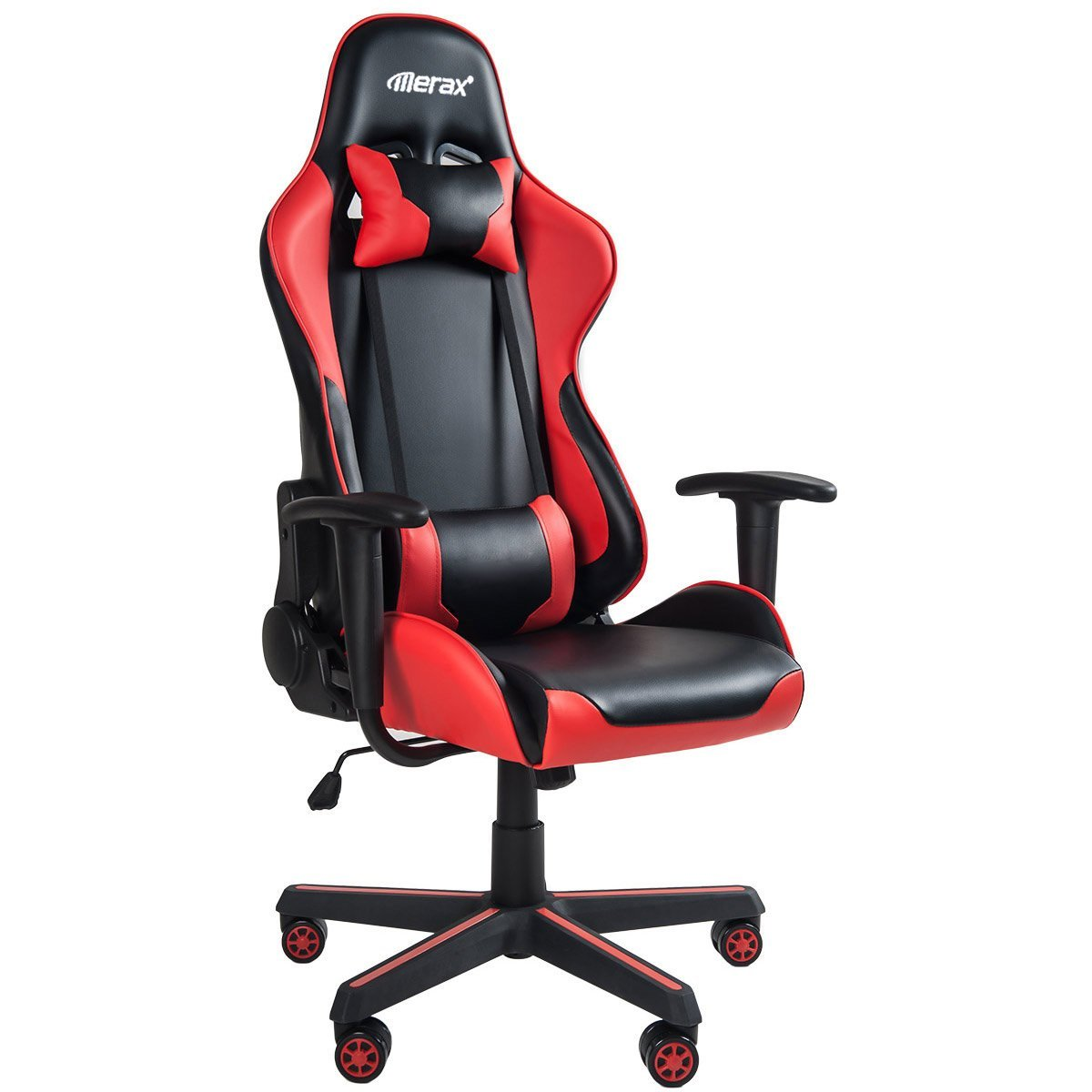 amusing xrocker adults chairs target best for armchair home video rocker walmart furniture ottoman pc ideas gaming one cheap game chair x xbox marvelous