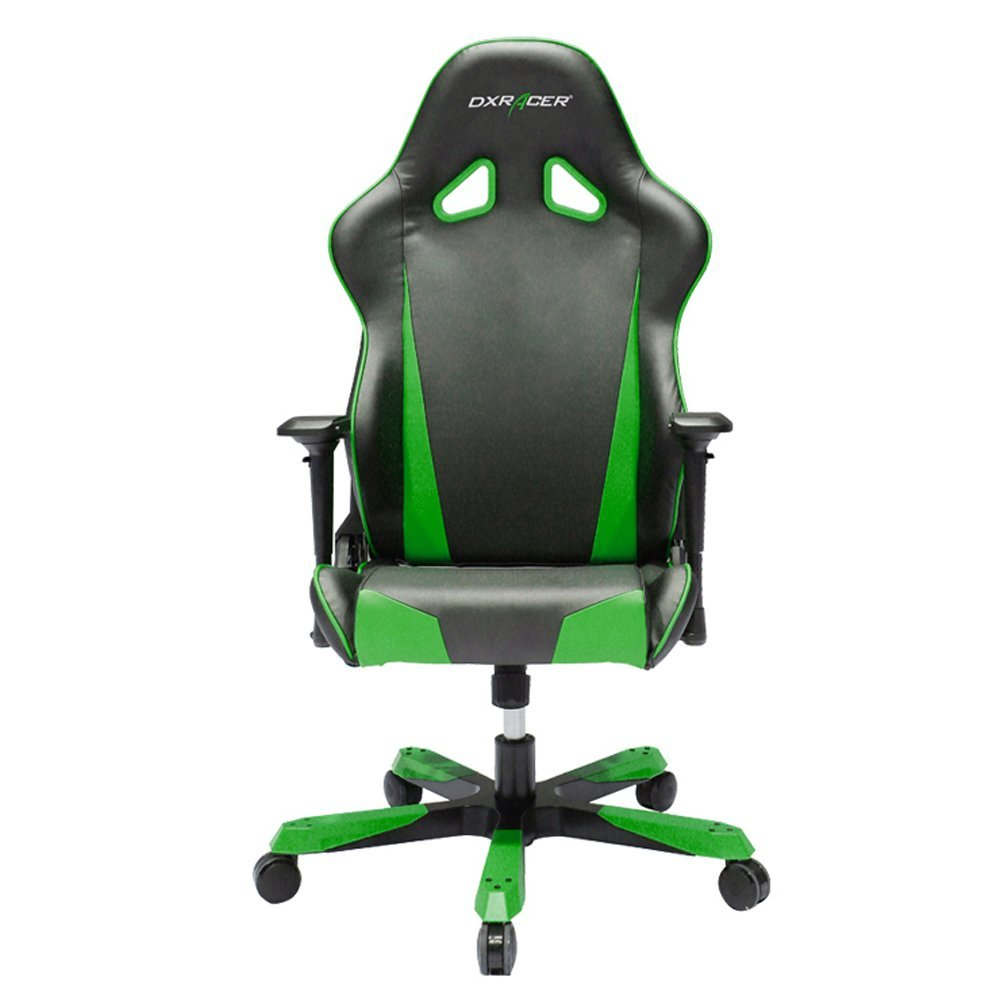 comfortable office chairs for gaming. all the luxury and comfort that goes into every dx racer has been put this xl size gaming office chair. carefully researched take things like a comfortable chairs for