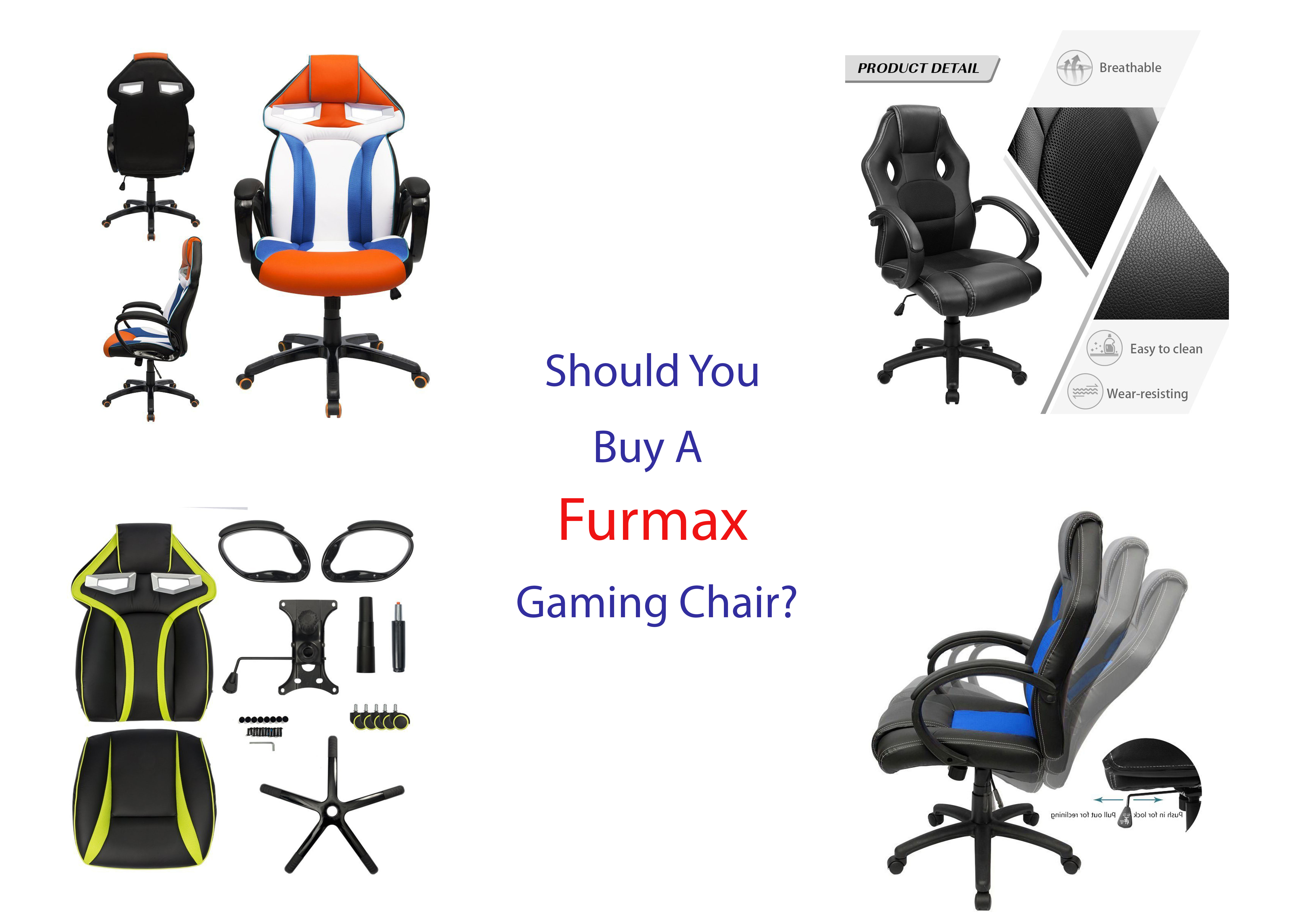 Fine Metropressure Author At Gaming Chair Pro Gamerscity Chair Design For Home Gamerscityorg